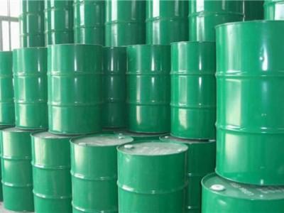 大量回收甲醇油厂家