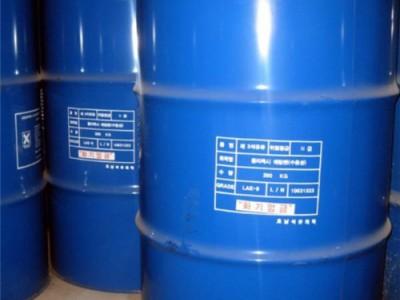 长期回收甲醇油厂家