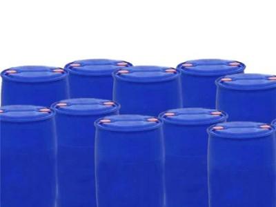 长期回收甲醇油厂