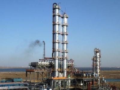 高价回收甲醇油