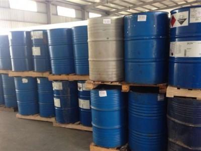 高价回收甲醇油厂家