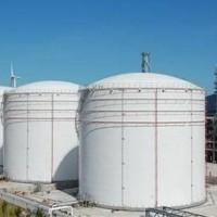 回收甲醇油厂家