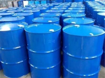 回收甲醇油厂