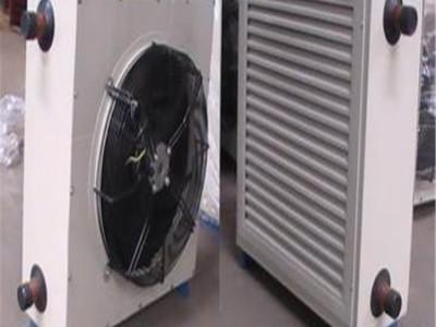榆林矿用NF5ZSH暖风机厂家 临汾工业用电暖风机生产厂家