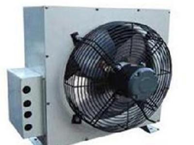 吕梁矿用电暖风机生产厂家 淮滨工业用热媒暖风机组生产厂家
