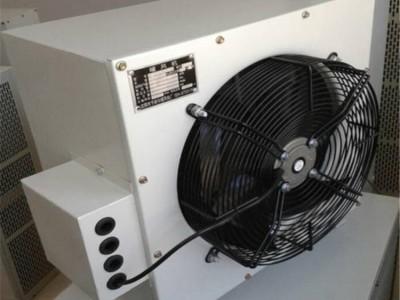 重庆工业用D80电暖风机厂家 洛阳矿用D40热媒暖风机厂家