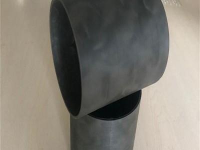 威高尔高分子复合材料 1000mm威高尔材料厂家现货供应