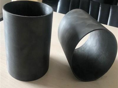 威高尔轴承材料 山西威高尔高分子材料 太原新型复合材料