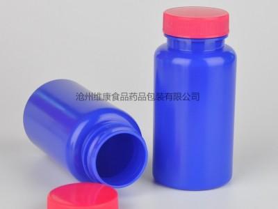 加工订制药品 医用包装瓶