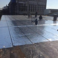 房屋维修/防水 | 防水补漏 | 承接楼顶漏水维修防水公司