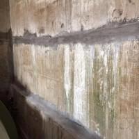 南宁市初旭玻璃瓦面防水补漏楼面渗水漏水维修公司