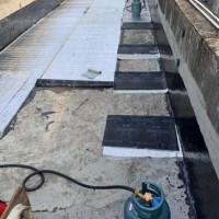 承接各类防水施工工程房屋屋顶防水卫生间及厨房防水公司