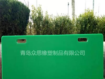 可折叠足球挡板