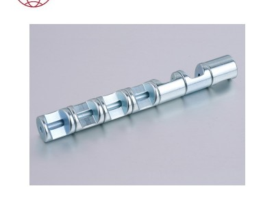 深圳万轩磁业 订做异型强力磁钢