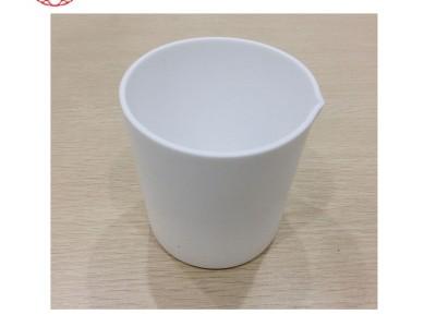 深圳万轩磁业 供应PTFE烧杯