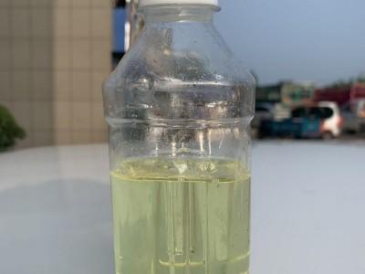 ss选矿燃料油  浮选油  选矿起泡剂 捕收剂