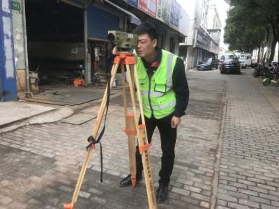 南京房屋检测质量可靠