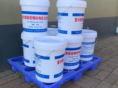 建筑材料 防火材料公司  防火阻燃耐火材料