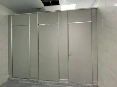 河南郑州卫生间隔断板材价格多少钱一平方