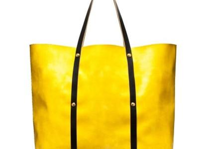 海南书包-狼塔旅行用品贴牌定制工厂(在线咨询)-女中学生书包