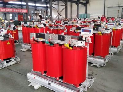 信阳节能干式变压器地特力输电设备品种繁多