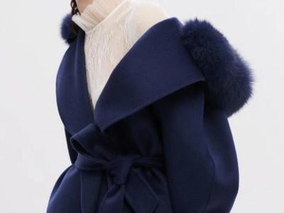 北京原创设计师品牌女装阳光里的汀兰库存尾货走份批发一手货源