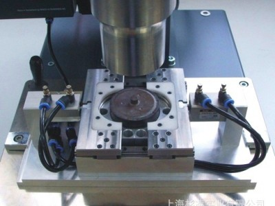 提供超声波焊接加工 ABS塑料超声波焊接加工