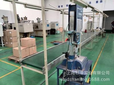 上海超声波塑料焊接加工厂家承接嘉定塑料件超声波焊接加工