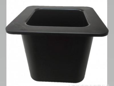 承接ABS日用品厨房塑料制品 HIPS塑料外壳加工