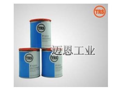 蒂尔森克粘结剂T-5000