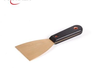防爆防磁油灰刀泥子刀