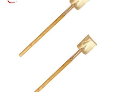 防爆防磁除锈刀电工刀剪刀