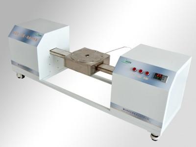 任氏巨源 微波能·微区·靶向加热器WBMW-WQBX2