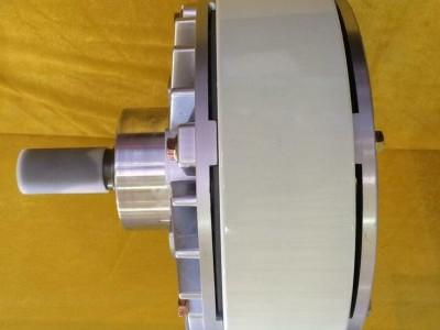 供应磁粉-磁粉离合器,磁粉制动器