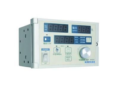 供应手动张力控制器、半自动张力控制器、全自动张力控制器