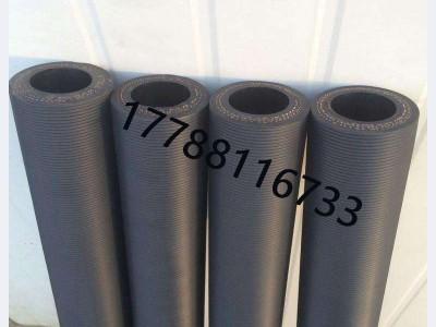 挤压泵软管RH76 RH65 RH89膨润土泵软管