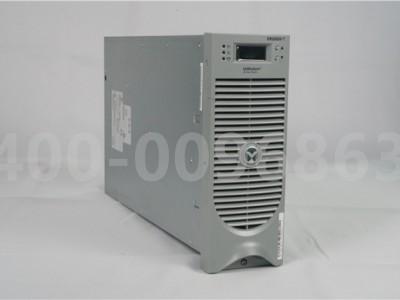 艾默生ER22020/T充电模块