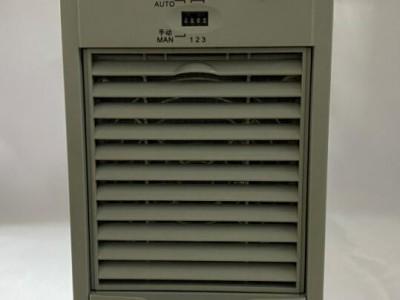 充电模块HD22005-3A充电模块 陕西电力电源代理