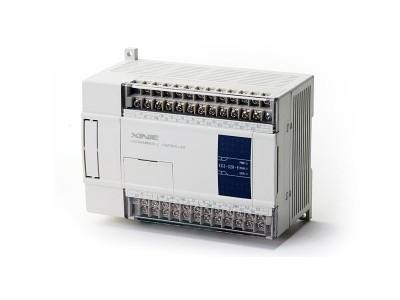 信捷小型PLC可编程控制器 XC1系列经济型