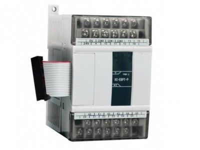 信捷可编程控制器 信捷PLC XC系列热电偶温度模块 现货