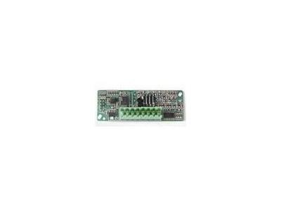 信捷可编程编辑器PLC XC系列模拟量输入扩展BD板