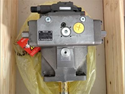 力士乐柱塞泵A4VSO125DRG 30R-PPB13N00