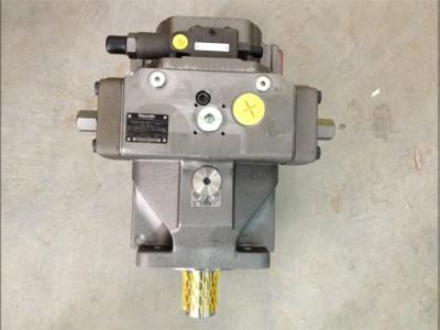 力士乐柱塞泵A4VSO180DR 30R-PPB13N00