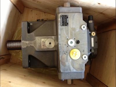 力士乐柱塞泵A4VSO250DRG 30R-PPB13N00