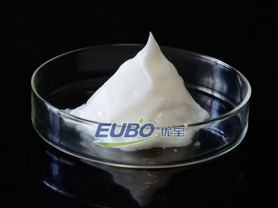 塑胶齿轮降噪音润滑脂,橡胶密封件润滑脂,全合成润滑脂长效消除