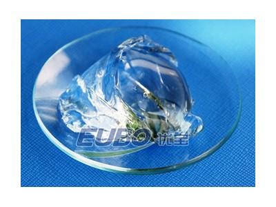 特殊塑胶部件润滑脂,小型电机齿轮润滑脂,电器元件的转轴润滑脂
