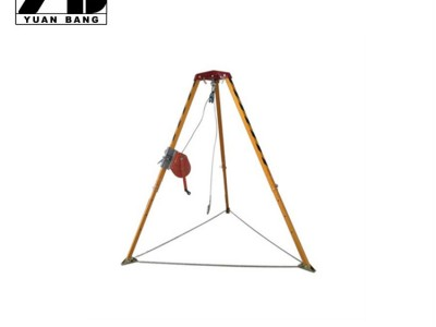 立诗顿三角支架/伸缩式三角支架/1吨3米伸缩式起重三角支架