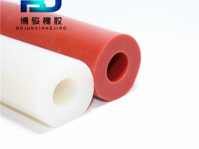 内径 3*4*5*6*7*8硅胶管 彩色透明 耐高温硅胶管