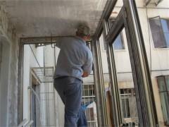 瓦瑟系统门窗指南:门窗安装不简单,细节方面要做好!