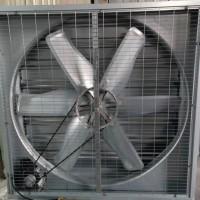 工业负压风机1380型大功率380V 负压风机工业排风扇